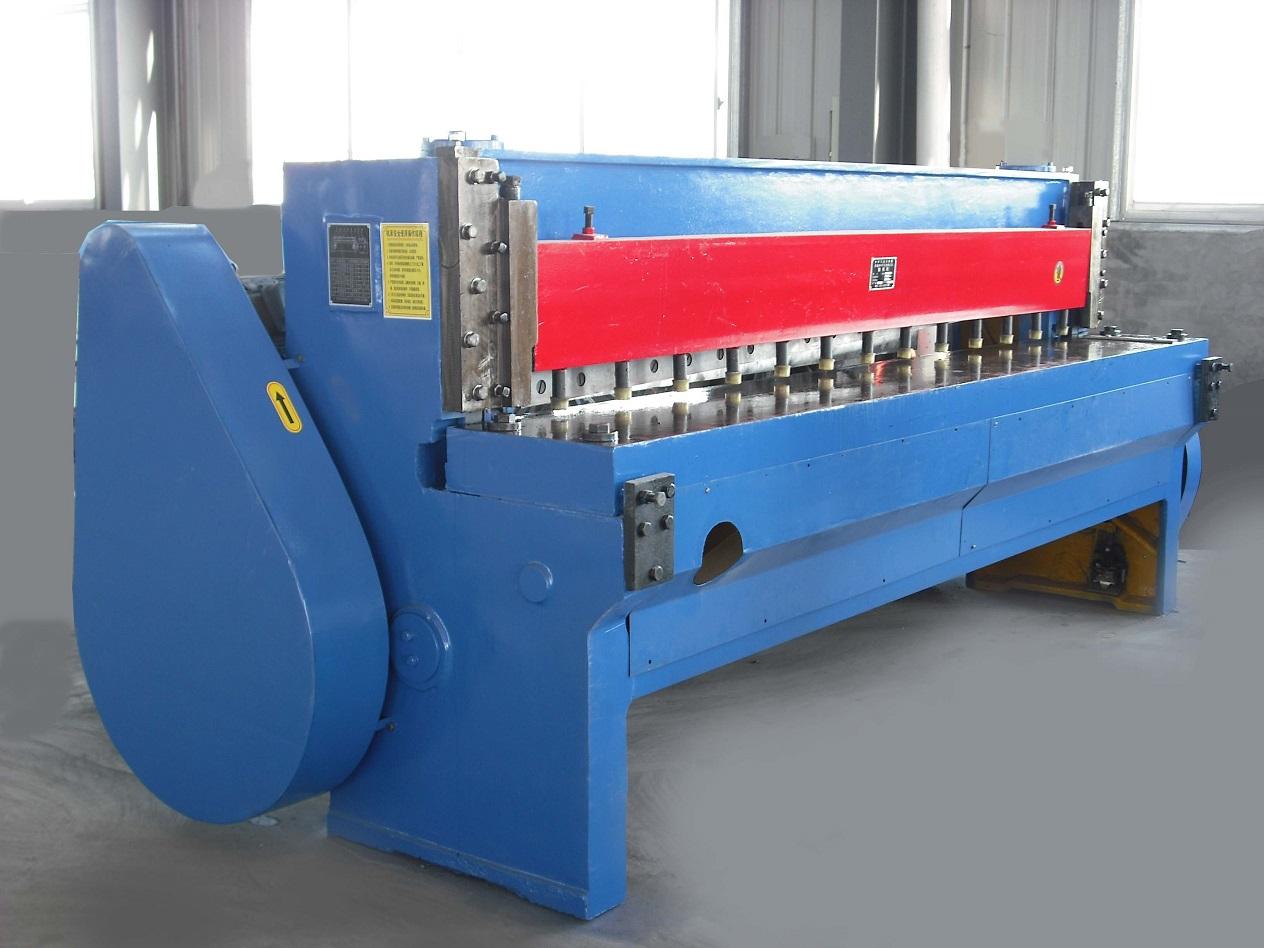 WC67Y-200T8000液压板料折弯机